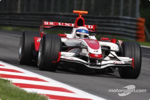F12007tesam0153