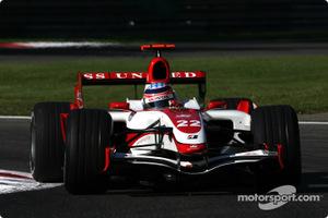 F12007itaxp0386