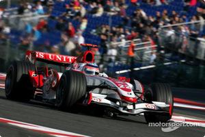 F12007belxp0290