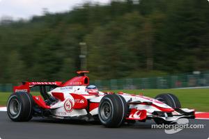 F12007belxp0439