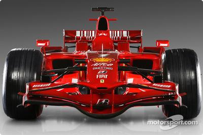 F12008gentm0031
