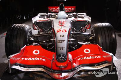 F12008gentm0067