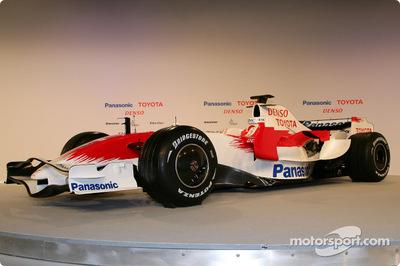 F12008gentm0123