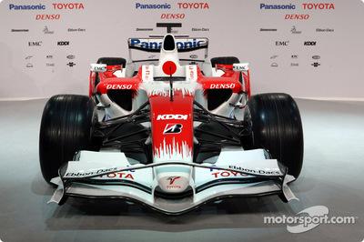 F12008genxp0230