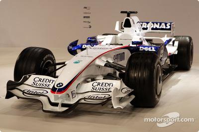 F12008genxp0343