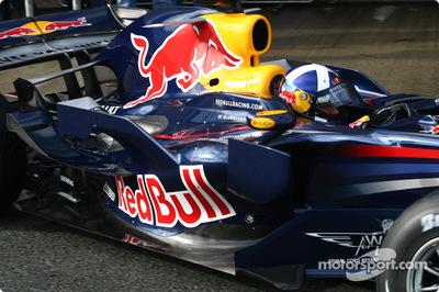 F12008genxp0544