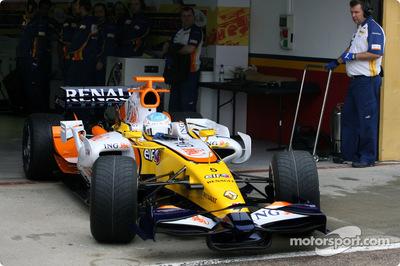 F12008tesxp0535
