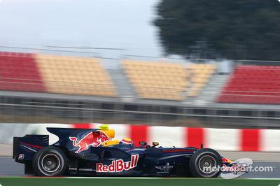 F12008tesxp1213