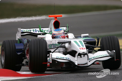 F12008tesxp1315