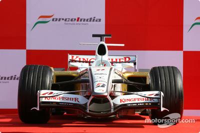F12008genxp0788