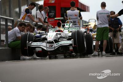 F12008malxp0220