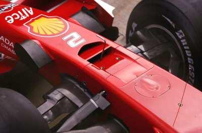 Ferrari_f2008_nose_l2