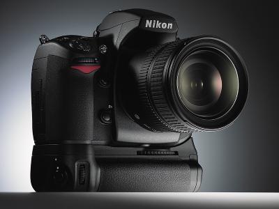 Nikon1_38l