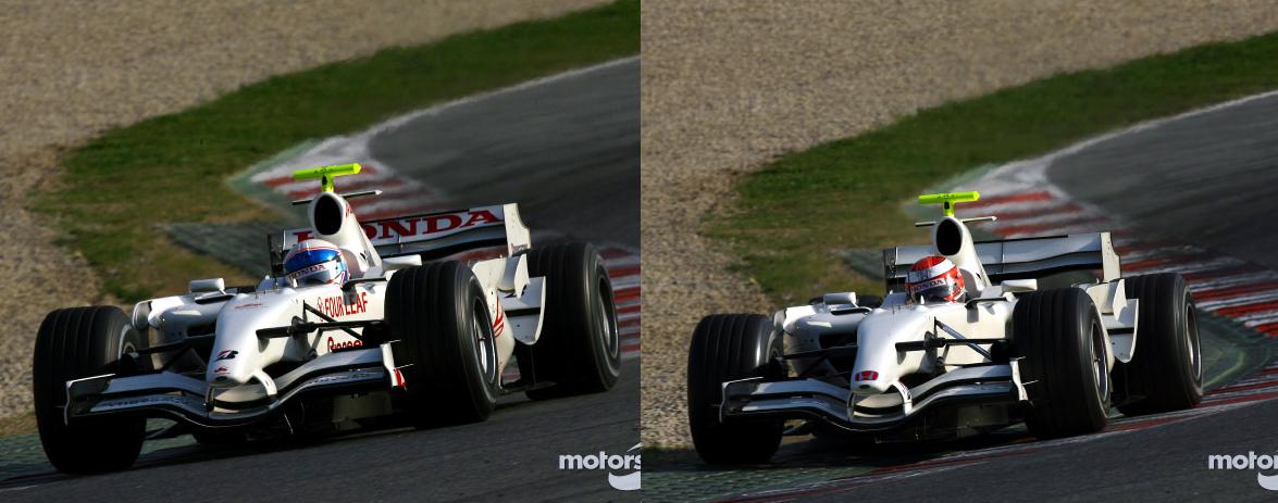 F12007tesxp4127