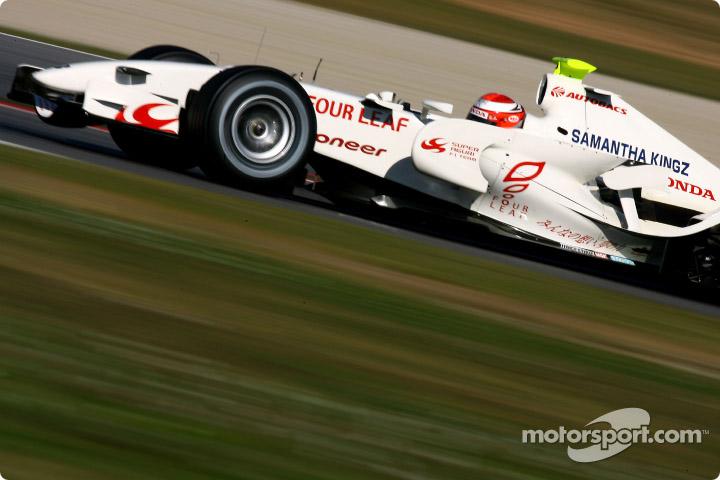 F12007tesxp4646_2