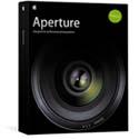 Aperture_new_125