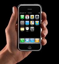 Os_iphone2